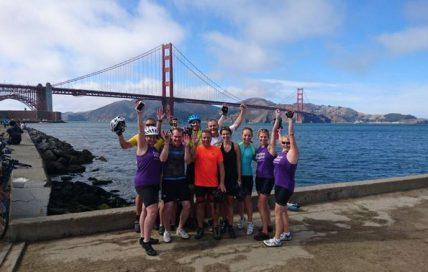 Day 6- San Francisco